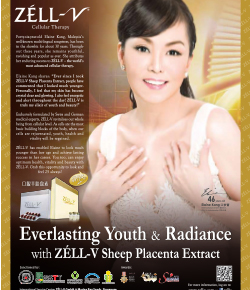 ZV Adv in Air Asia 3Sixty Magazine (June)