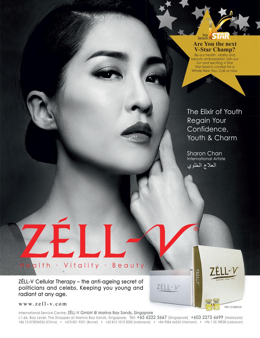 ZÉLL-V (March' 16)