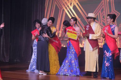 010918-7th-V-Star-Gala-Night-2018-03