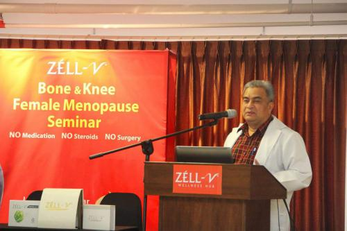 ZELL-V-Bone-Knee-and-Female-Menopause-seminar-1