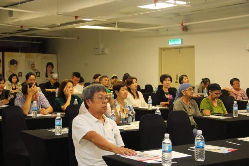 ZELL-V-Bone-Knee-and-Female-Menopause-seminar-3