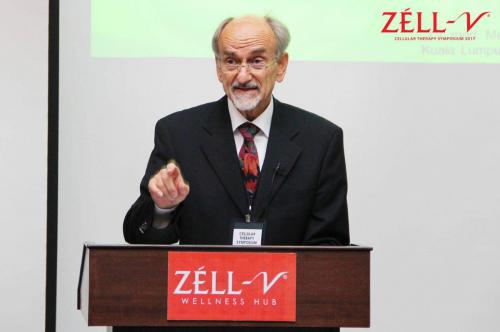 ZELL-V-Cellular-Therapy-Symposium-1