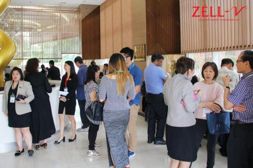 ZELL-V-Cellular-Therapy-Symposium-10