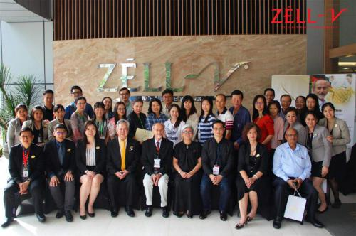 ZELL-V-Cellular-Therapy-Symposium-4