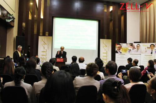 ZELL-V-Cellular-Therapy-Symposium-8