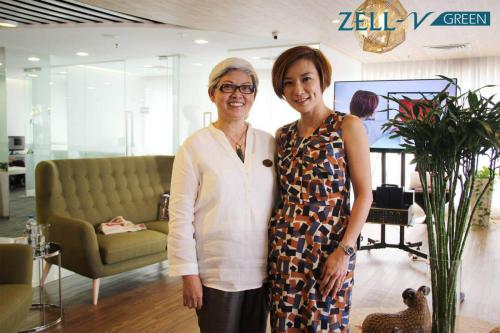 ZELL-V-Green-Seminar-@-ZELL-V-Wellness-Hub-10