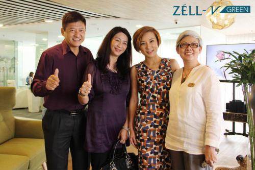 ZELL-V-Green-Seminar-@-ZELL-V-Wellness-Hub-11