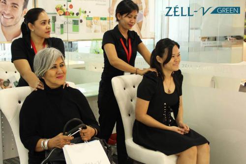 ZELL-V-Green-Seminar-@-ZELL-V-Wellness-Hub-12