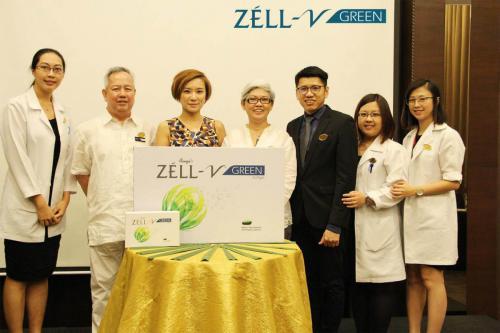 ZELL-V-Green-Seminar-@-ZELL-V-Wellness-Hub-2