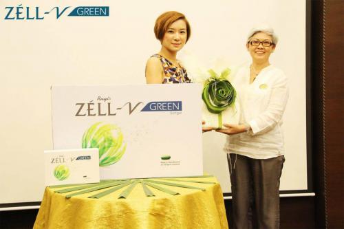 ZELL-V-Green-Seminar-@-ZELL-V-Wellness-Hub-3