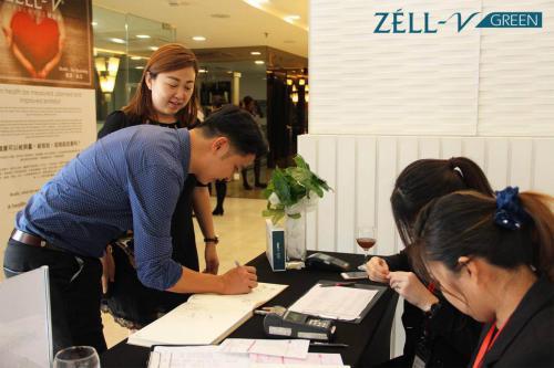 ZELL-V-Green-Seminar-@-ZELL-V-Wellness-Hub-4