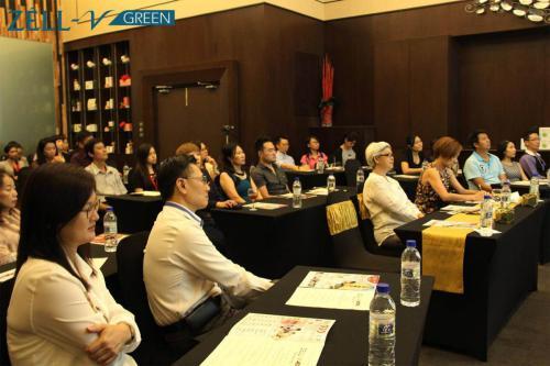 ZELL-V-Green-Seminar-@-ZELL-V-Wellness-Hub-5