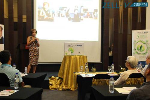 ZELL-V-Green-Seminar-@-ZELL-V-Wellness-Hub-6