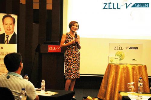 ZELL-V-Green-Seminar-@-ZELL-V-Wellness-Hub-7
