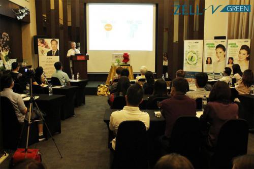 ZELL-V-Green-Seminar-@-ZELL-V-Wellness-Hub-8