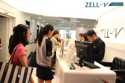 ZELL-V-Green-Seminar-@-ZELL-V-Wellness-Hub-9