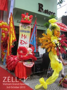 vietnam grand 01