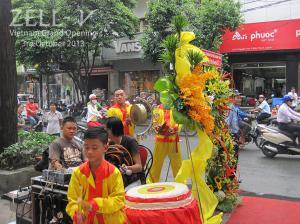 vietnam grand 06