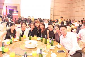 sin chew business excellence 14