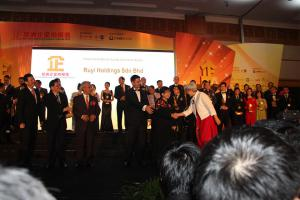 sin chew business excellence 17