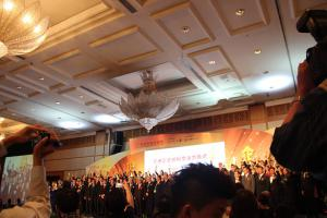 sin chew business excellence 19