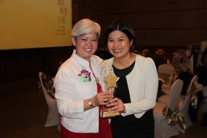 sin chew business excellence 27