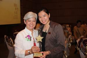 sin chew business excellence 29